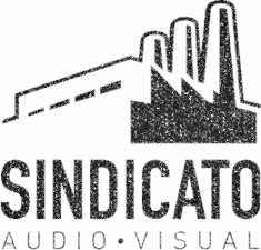 Sindicato Audiovisual
